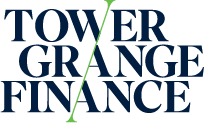 Tower Grange Finance