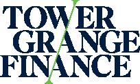 Tower Grange Finance